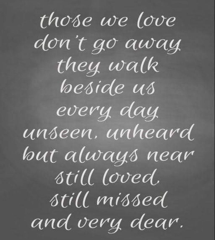Pin By Sara Sieczkowski On Prayers For The Grieving Words