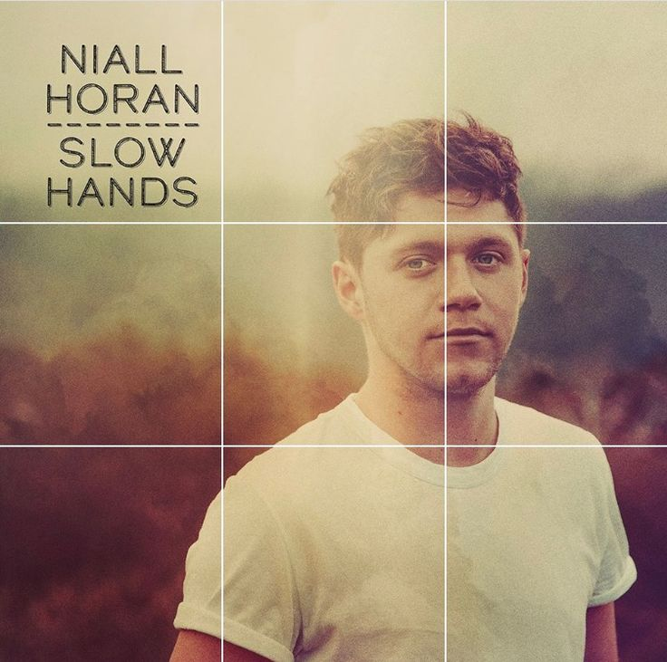 NIALL HORAN || new single out may 4th || slow hands<<<I cant contain myself two more days I cant do that