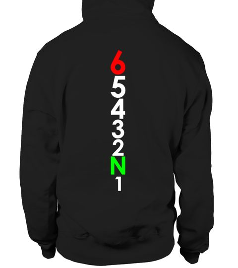 """# 1 Down 5 up ! .   Standard 1 down 5 up shift  Professional Design    Limited 10 day campaign    •EASYto pre-order!•FASTshipping!•GREATshirt!How to order:1. Select the style you want (t-shirt orhoodie)2. Click """"Buy it now""""3. Select size and quantity4. Enter shipping and billing information5. Done! Simple as that!*If you are not satisfied with your product, you may return it! *"""