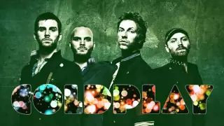 Coldplay : Greatest Hits - Collection HD/HQ - YouTube