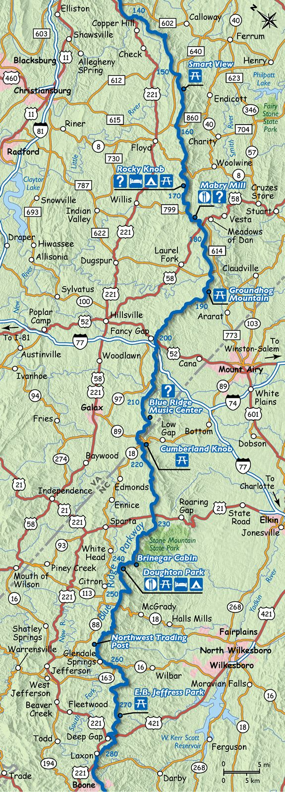 Best Ideas About Map Of Nc On Pinterest Nc Map North - Google maps charlotte usa
