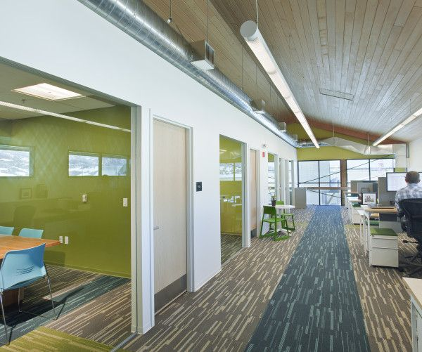 190 best images about general mills on pinterest square feet offices and ba d - General mills head office ...