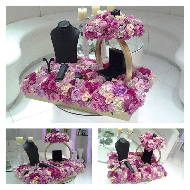 ... Arabic Bridal Gifts on Pinterest Bridal gifts, Dubai and Wedding