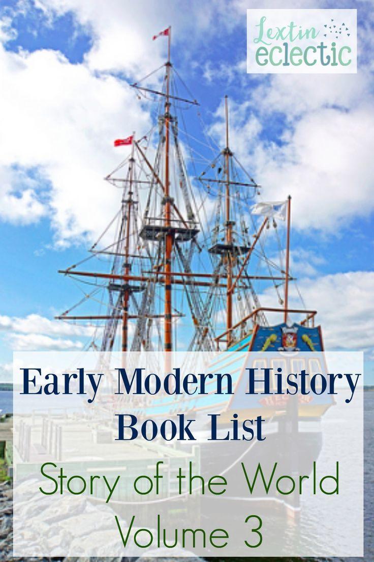 Chapter 8 modern american history editon Worksheet Answers