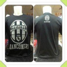 Glitter Juventus / Rp 50,000