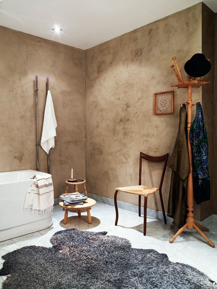 Cool Bathrooms 15 best cool bathrooms images on pinterest | room, dream bathrooms