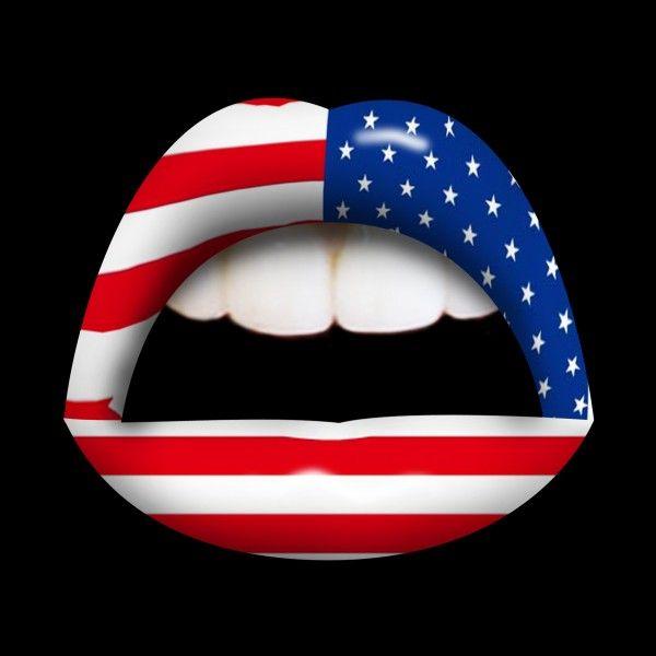 Résultats Google Recherche d'images correspondant à http://www.divaglam.fr/71-194-thickbox/lips-sticker-drapeau-americain.jpg