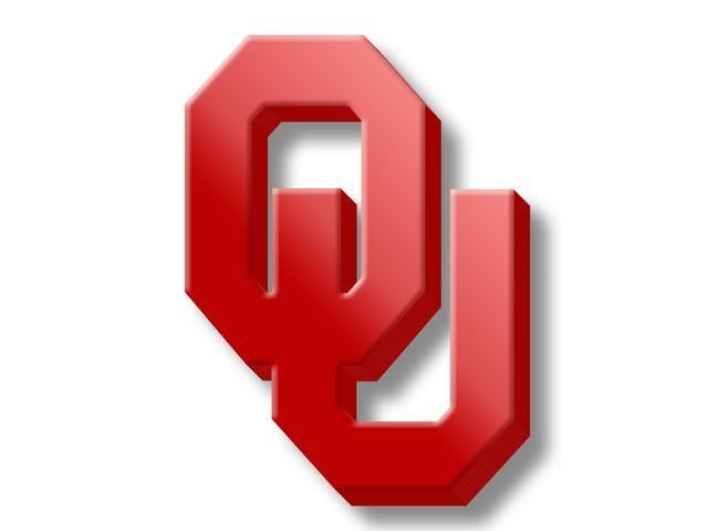 Oklahoma RB Keith Ford out vs West Virginia