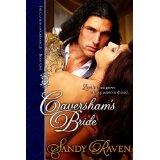 Caversham's Bride (The Caversham Chronicles - Book One) (Kindle Edition)By Sandy Raven