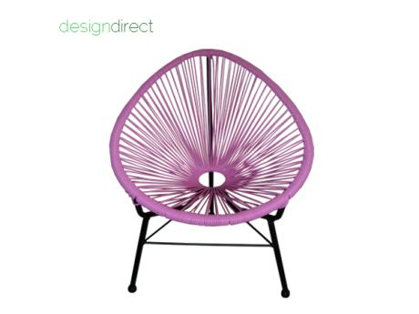 Replica Baby ACAPULCO Lounge Chair $45, Various Colours Available