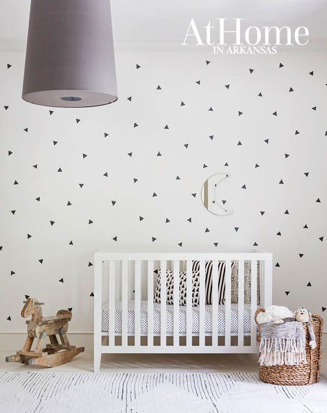 196 best bedrooms images on pinterest arkansas at home for Little rock custom home builders