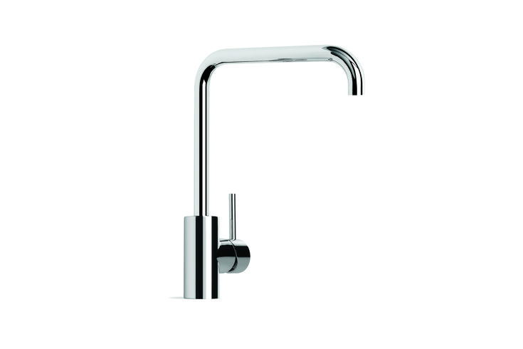 S3 Brodware City Stik 1.9908.80.0.01 Kitchen Mixer