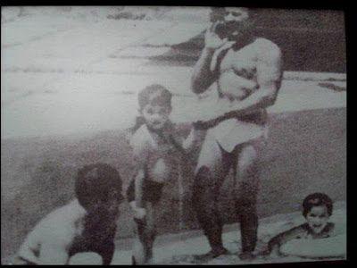 Lupita Infante: Pedro Infante y su Familia ( Grandes Recuerdos Inolvidables)