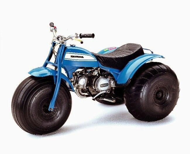 11c088404ca84db2288f81d1db2b20c9--trike-motorcycles-choppers.jpg