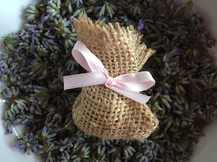 Lavender pomanders www.etsy.com/uk/shop/Roseybuddles #lavender #weddingfavour #sweetsmelling #frangranced #mrandmrs #bride #bestdayever