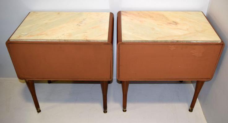 17 meilleures id es propos de marbre rose sur pinterest th mes de chambre de b b 50. Black Bedroom Furniture Sets. Home Design Ideas