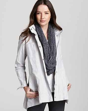 5M2D Marmot Womens Sequence Jacket General Last Style