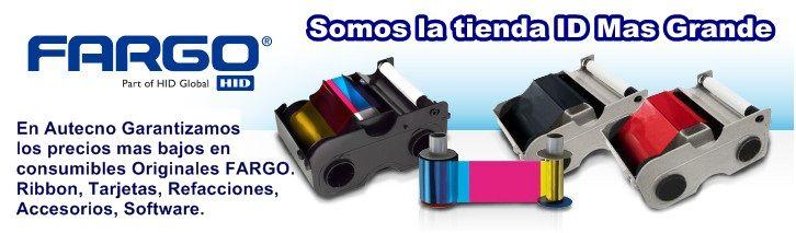 http://www.idtienda.com Compre en la tienda ID mas Grande, compre en IDTienda.Com Ribbons, Cintas, kit de limpieza, hologramas, tarjetas blancas, rfid, nfc, proximidad, inteligentes, smartcard, refacciones, Fargo, Evolis, Nisca, Datacard, MagiCard Mexico