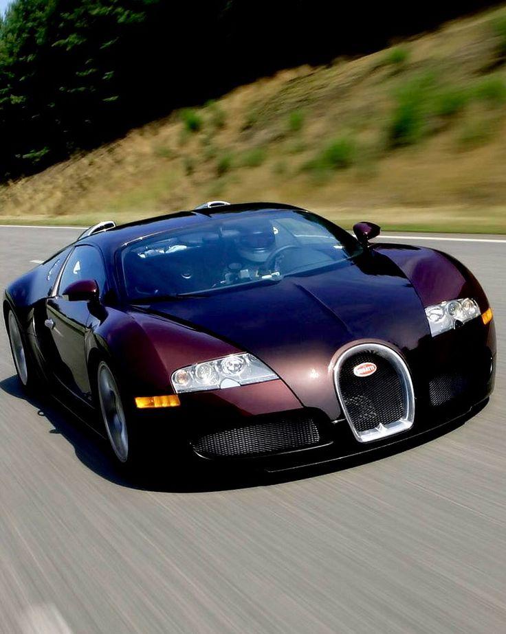 Best Bugatti Images On Pinterest Bugatti Veyron Car And