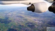Überflug des Flughafen Zürich - Check more at http://www.miles-around.de/trip-reports/economy-class/swiss-avro-rj100-economy-class-zuerich-nach-dresden/,  #Airport #avgeek #Aviation #AvroRJ100 #BAe146 #DRS #EconomyClass #Flughafen #Jumbolino #Lounge #Reisebericht #SWISS #SWISSSenatorLounge #Trip-Report #ZRH