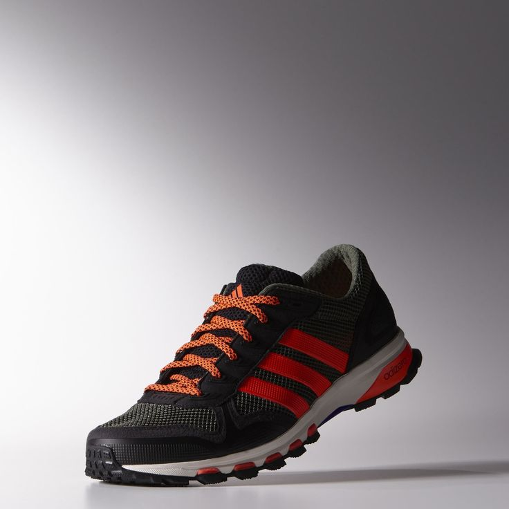 adidas - adizero XT 5 Shoes