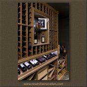 (33) DOL-03-Rosehill - Sapele Wine Cellar