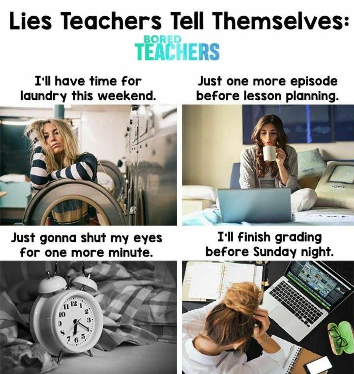 Pin By Karen Werner On Teacher Funnies Bored Teachers Teaching Humor Teacher Memes Funny