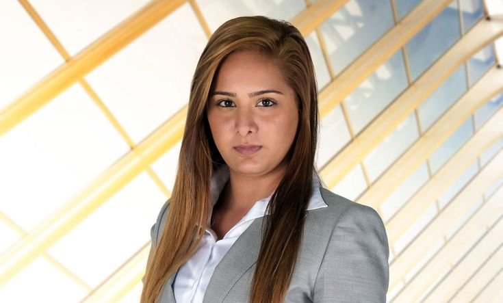 Vana's View: The Apprentice finalist on Week 4 Sofiane needs to watch the way he treats women