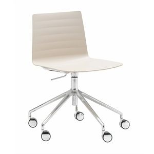Flex chair SI1306 Andreu World chair