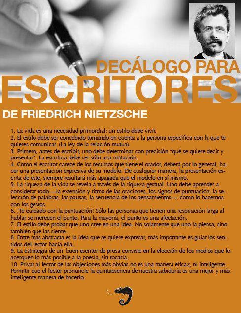 de Nietzsche.
