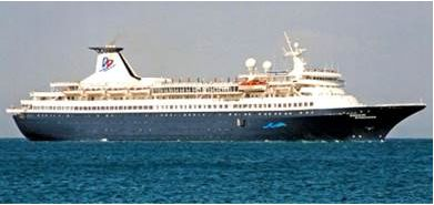 Avail quality ship broking services in Norway with us.