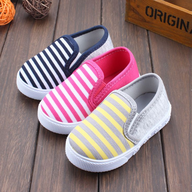 Children Shoes Boys Girls Canvas Casual Shoes Spring/autumn/summer Sneakers Loafers kids boys shoe //Price: €13.62 & FREE Shipping //   #fashion #baby #clothes #trendy #2017