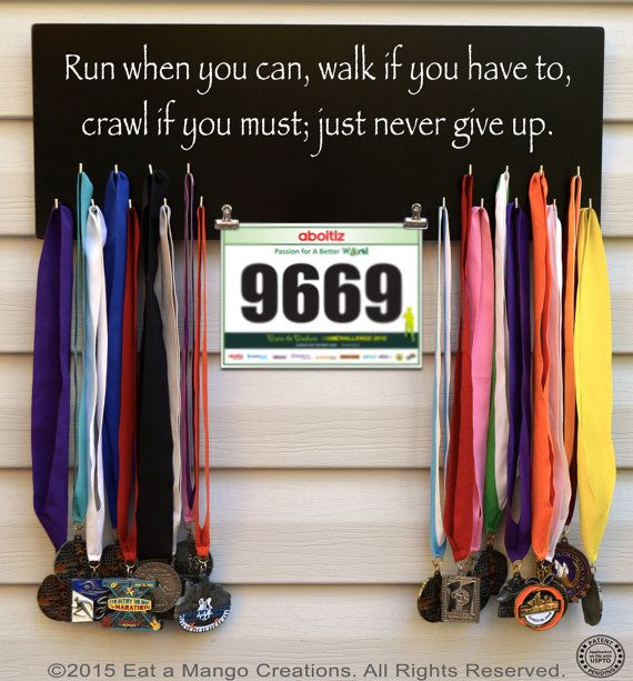 Hey, I found this really awesome Etsy listing at https://www.etsy.com/listing/232227658/running-sports-medal
