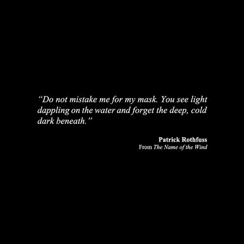 Chilling quotes (part 10) - Imgur