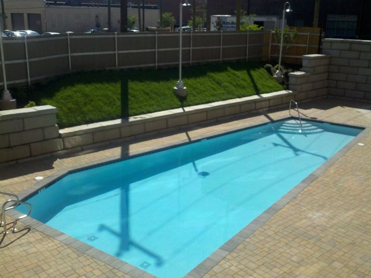 Best 20 Pool Retaining Wall Ideas On Pinterest No Signup