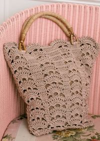 Free Crochet Purse Patterns With Wooden Handles : 15 best images about Filetove hackovanie on Pinterest ...