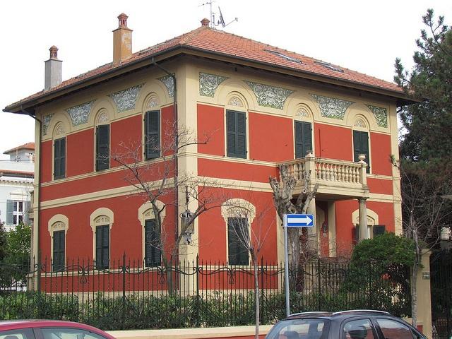 Pesaro Italy
