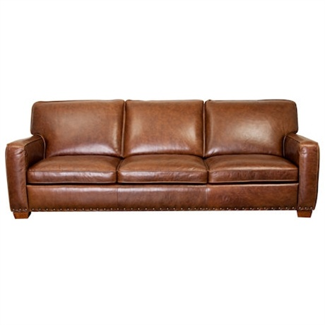 Mmmmm...comfy...: Freedom Furniture, Leather Couch, Living Room, Lounge Furniture, Freedom Hermitage, Sofa Scottsdale, Brown Leather Sofas