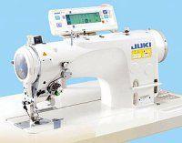 JUKI LZ-2290ASR-7-WB/AK121/IP110