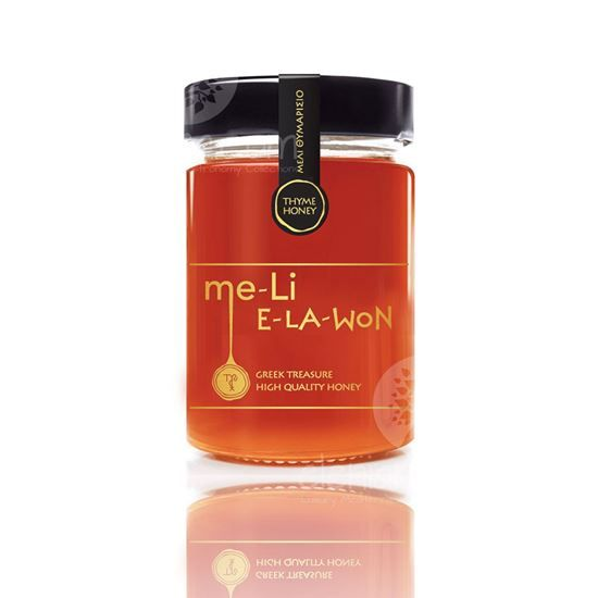 Its bright amber color makes it even more delicious and its packaging encourage you to have it on your kitchen bench or buy it as a gift with its special gift package.