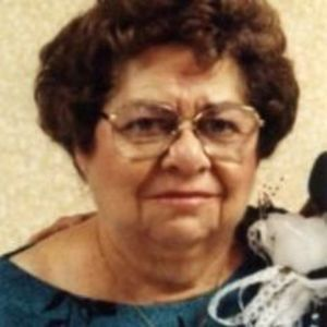 Minnie McDaniel Obituary - Grinnell, Iowa - Tributes.com