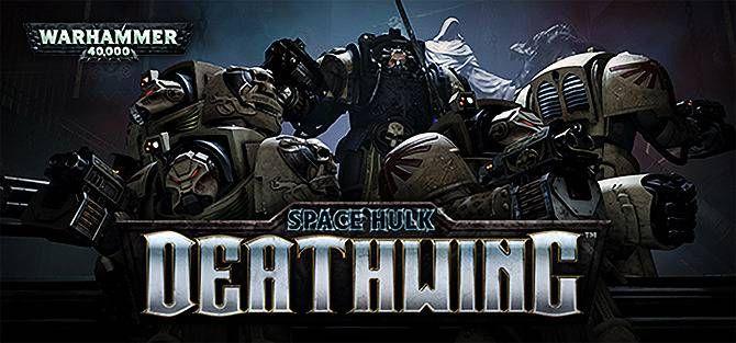 Space Hulk: Deathwing Telecharger Gratuit