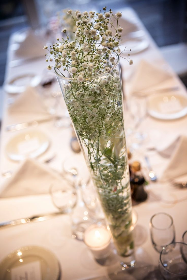 #DreamsInStyle #Athens #Greece #Greekwedding #flowers #tablesetting #decoartion #weddingplanner #elegant #babybreath  Photos credits: Alexis Kamitsos