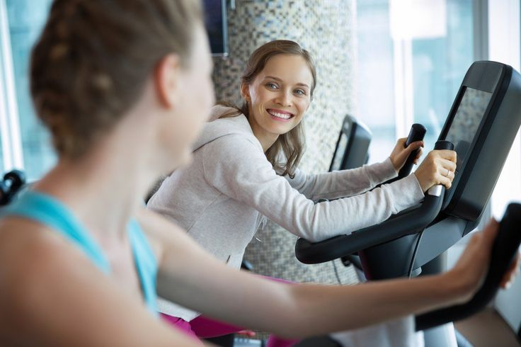 Steady State, HIIT, and LISS Cardio: Which Is Best For Your Health And Fitness Goals? | fitya