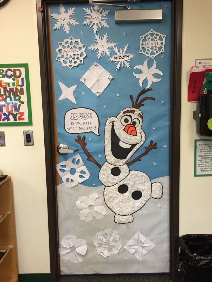 25+ unique College door decorations ideas on Pinterest ...