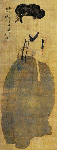 According to a friend, the wordings on the painting are..... 愁薄腦外业化春,笔端能与物传神   蕙園