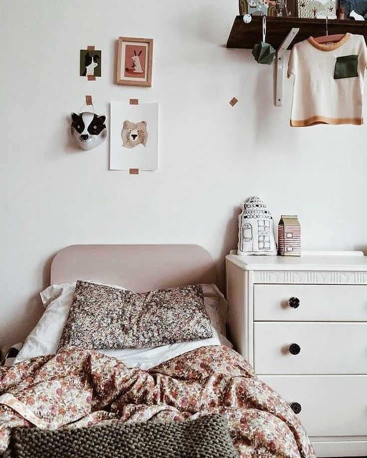 "9 Likes, 1 Comments - Hank Knitwear (@hank_knitwear) on Instagram: ""A Hank kid sleeps here ♡ #hankspiration . . . . . . . . . #hankknitwear #bohemian…"""