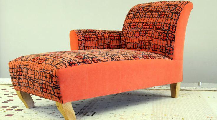25 meuble usag pinterest. Black Bedroom Furniture Sets. Home Design Ideas