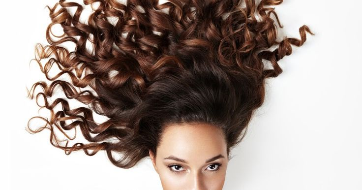 10 tips på hur du får ett långt och friskt hår via http://lifestyle.nordicfeel.se