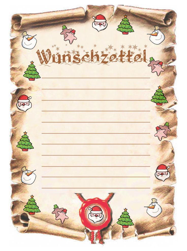 Tolle Wort Vorlage Weihnachten Zeitgenössisch ...